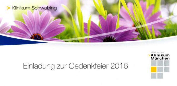 GedenkfeierKlinikumSchwabing15Nov2016